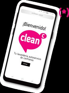 CcleanApp